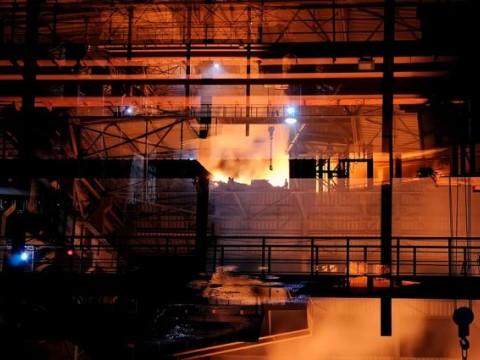 发改委、工信部就2021年钢铁去产能等工作进行研究部署
